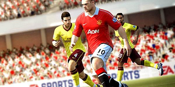 FIFA-12 600 x 300