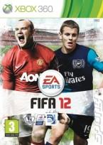 _-FIFA-12-Xbox-360-_