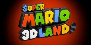 Super-Mario-3D-Land-Logo-600x300 (1)