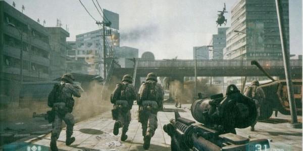 battlefield-3-ingame-scrrenshot-1-600x300