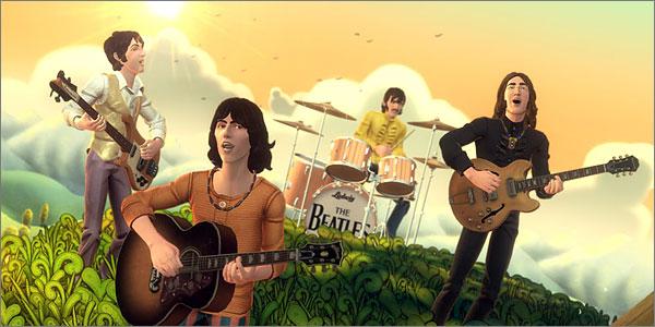 beatles-rockband600_102819_40V293