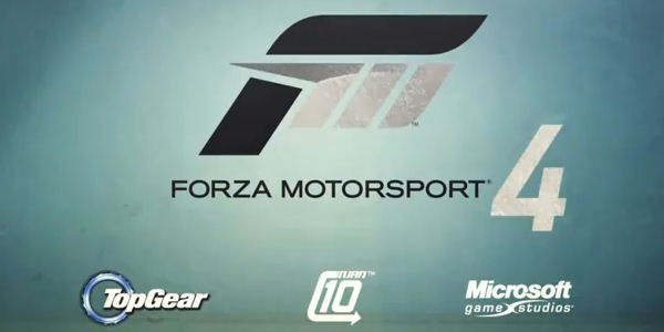 forza4-title