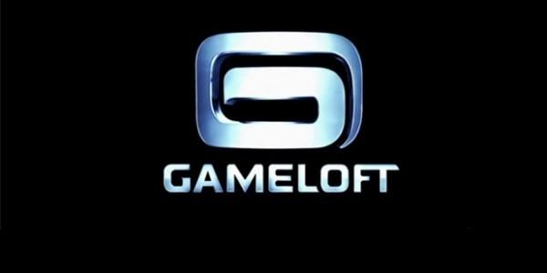 gameloft-logo2-600x300