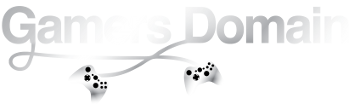 Gamers Domain