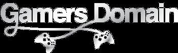 Gamers Domain