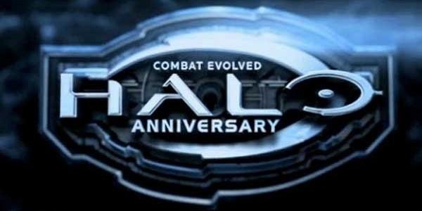 halo-combat-evolved-anniversary-600x300