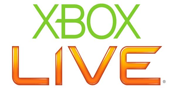 xboxlive_logo_thumb-600x300